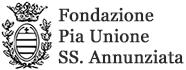 Fondazione Pia Unione Venafro Logo
